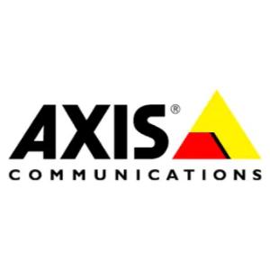 axis hd cameras