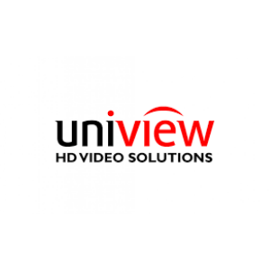 uniview hd cameras